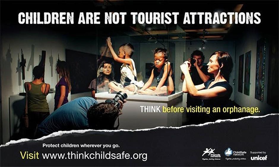 Cambodia-Orphanage-Childsafe