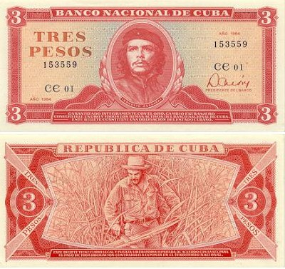 cuba currency pesos