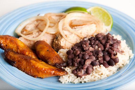 cuban-food-recipes